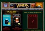 Visit the Warriors website